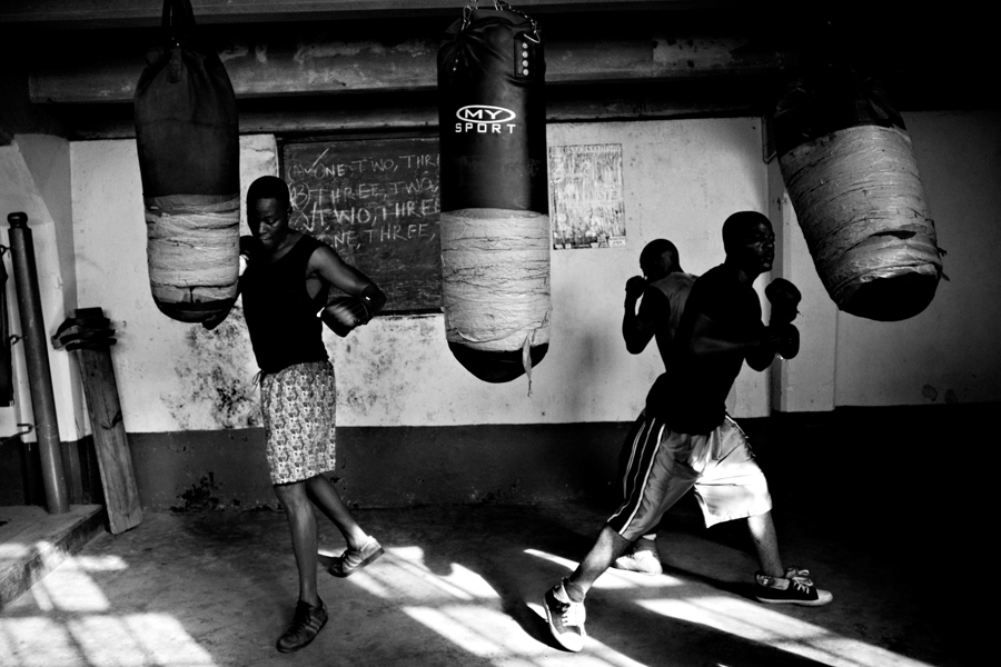BoxingClubKampala_004.jpg