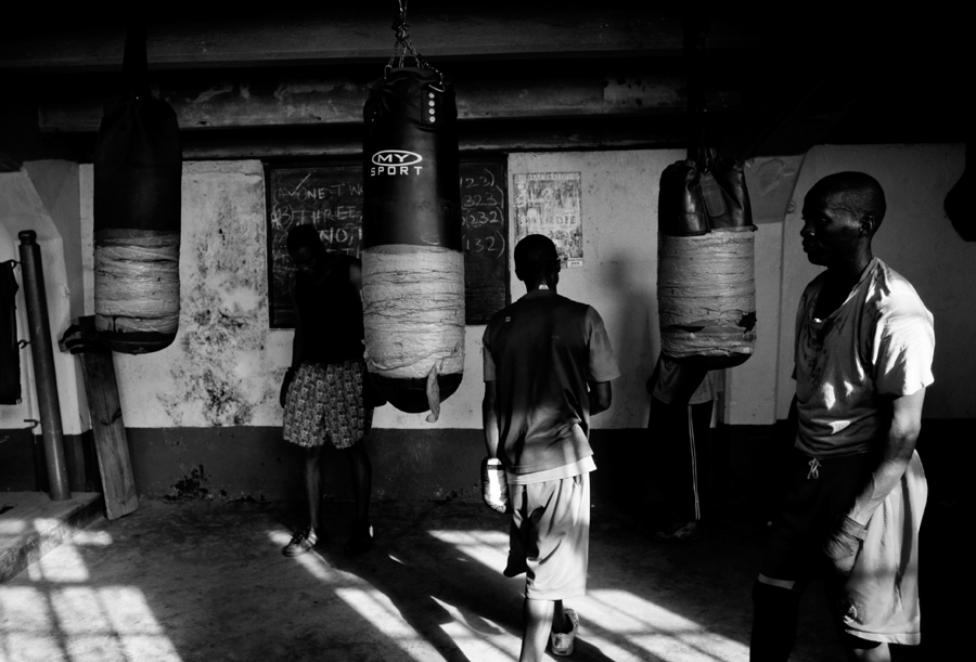 BoxingClubKampala_007.jpg
