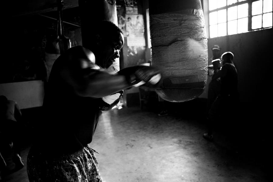 BoxingClubKampala_009.jpg