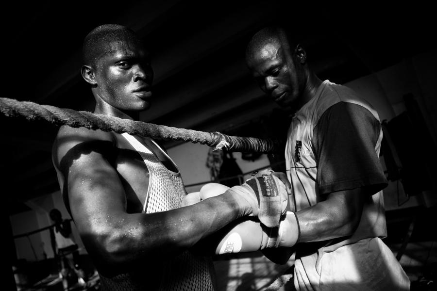 BoxingClubKampala_011.jpg