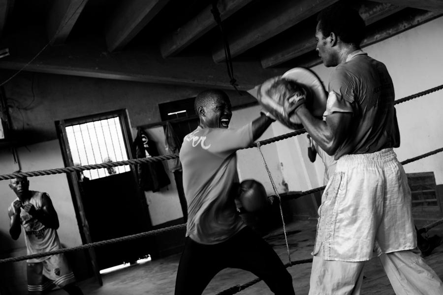 BoxingClubKampala_012.jpg