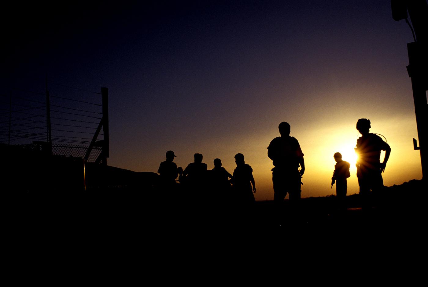 Yayyus 03 Puerta norte del muro de seguridad.jpg