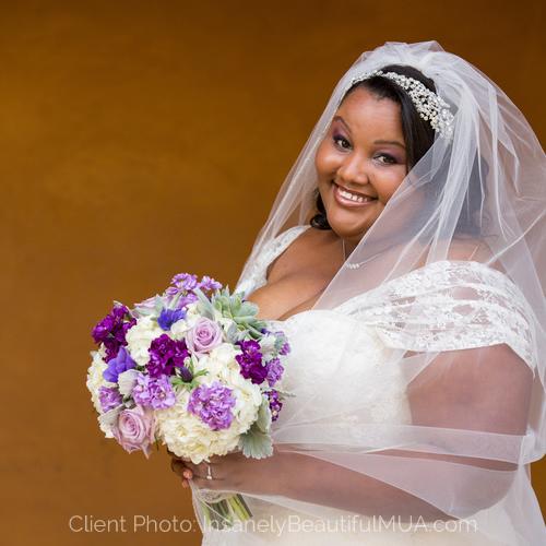 makeup-bridal.jpg