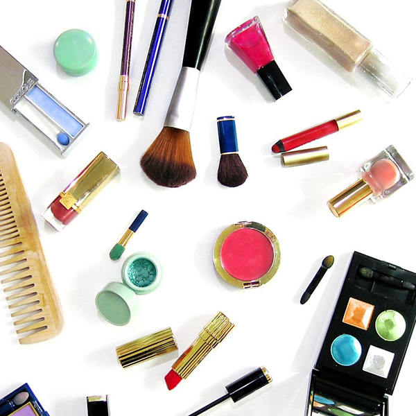 consult-cosmetics.jpg