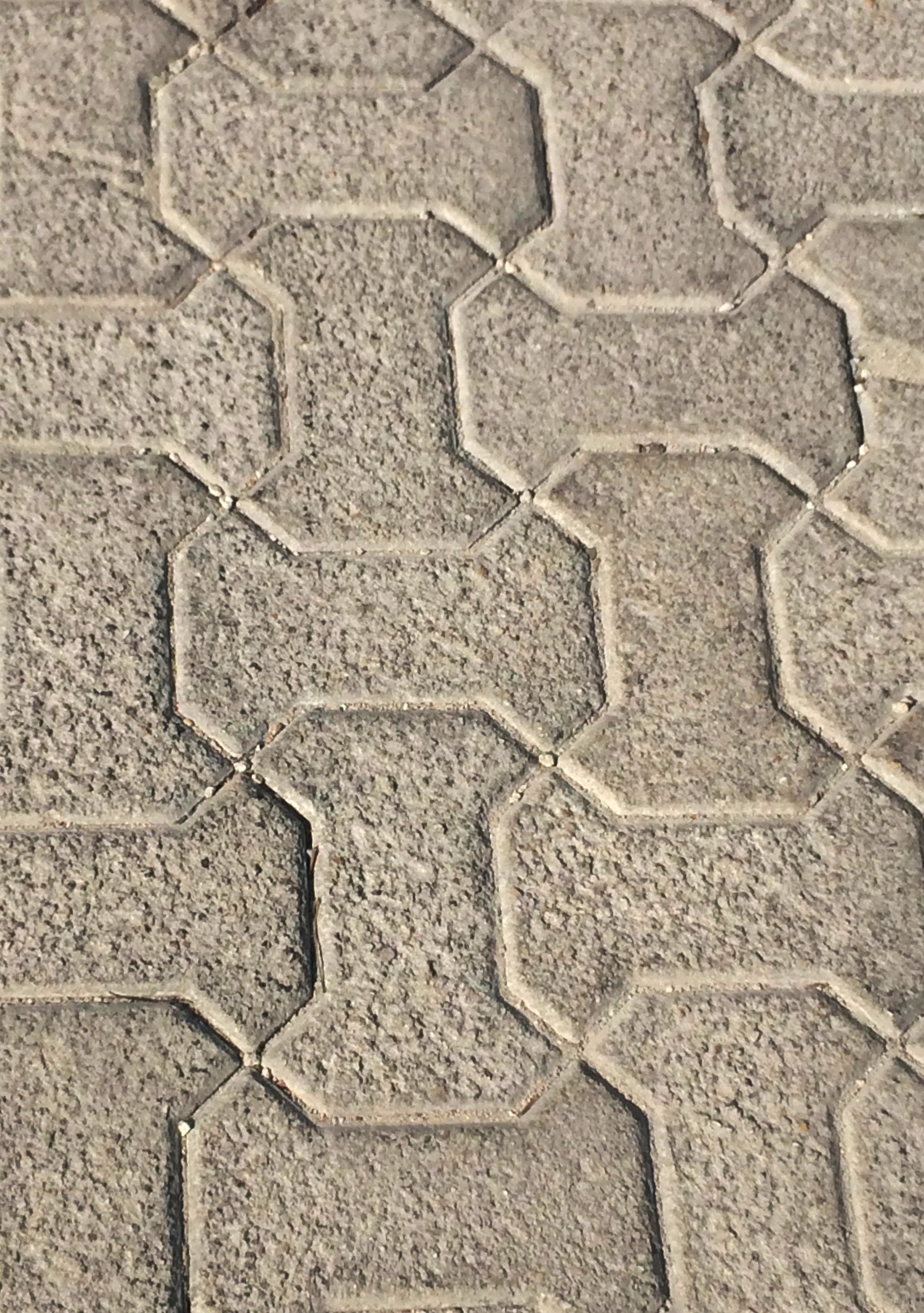 cobble.stones.jpg