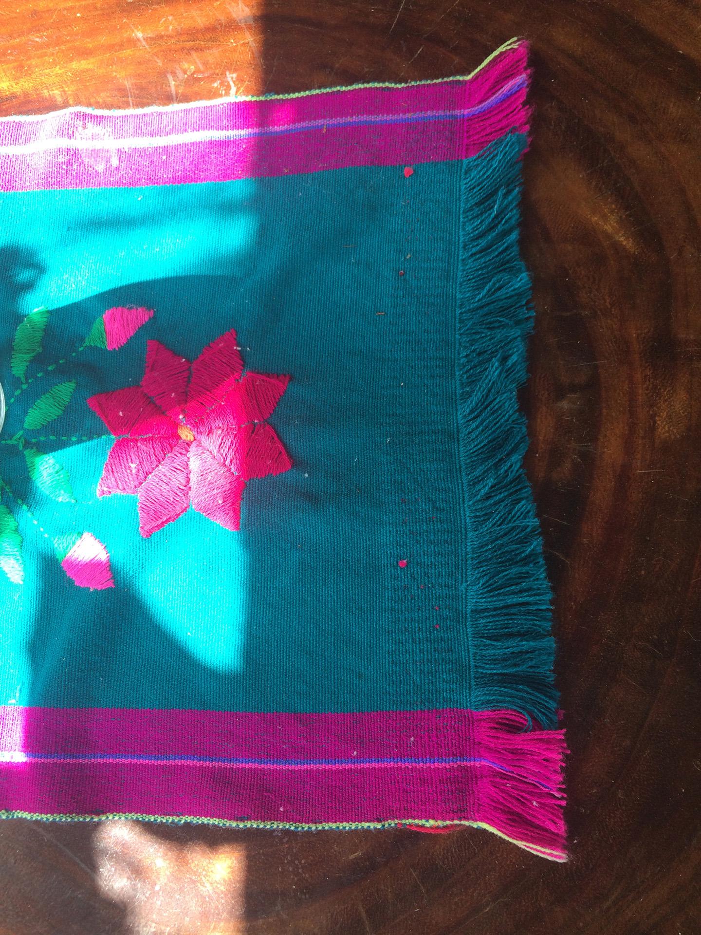flower.cloth.jpg