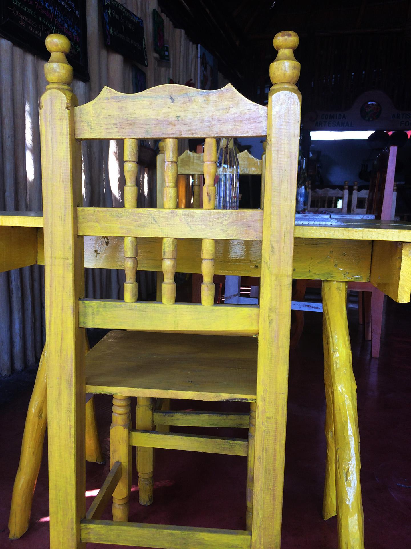 yellow.chair.jpg