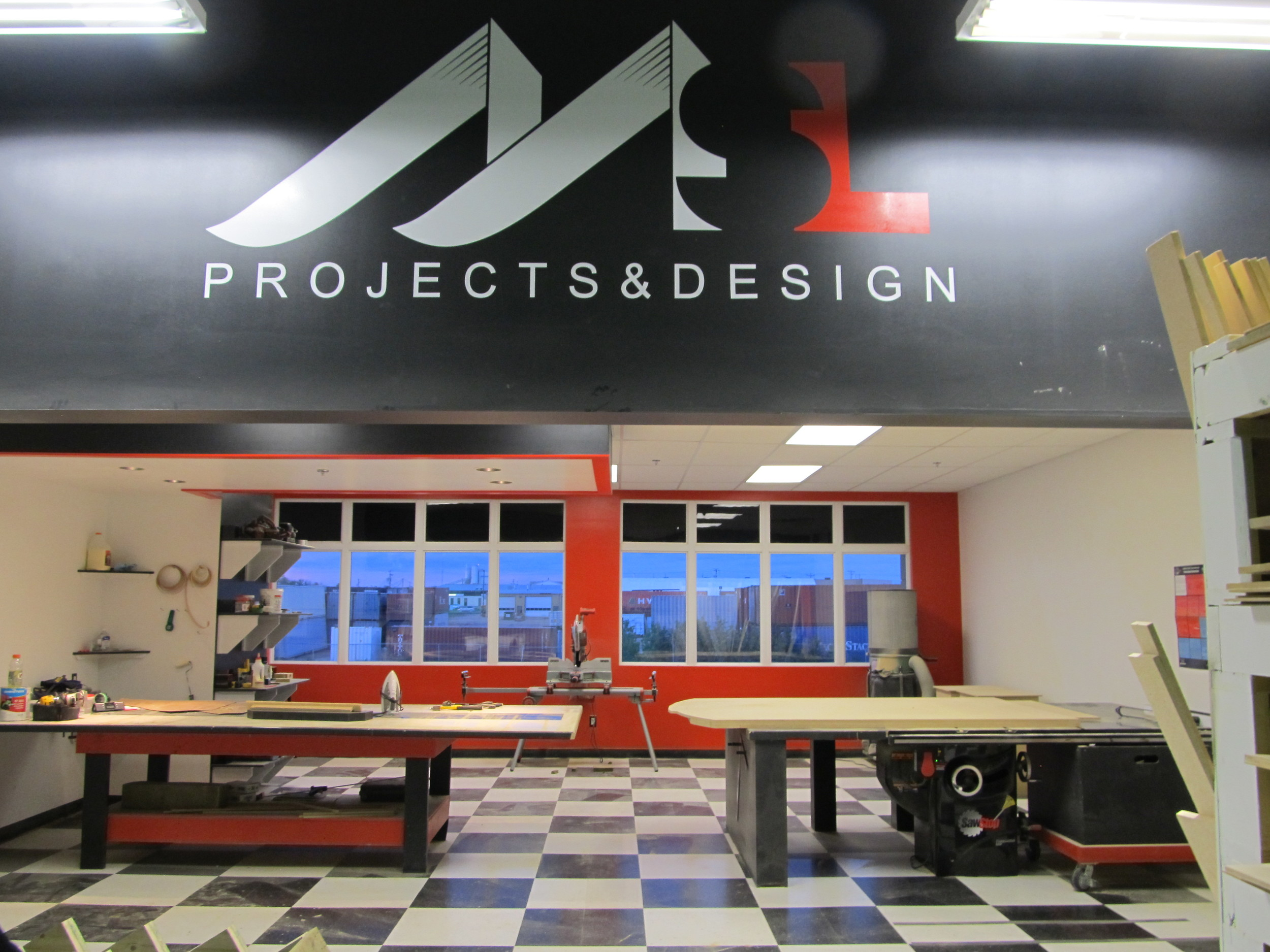 projects 004.JPG