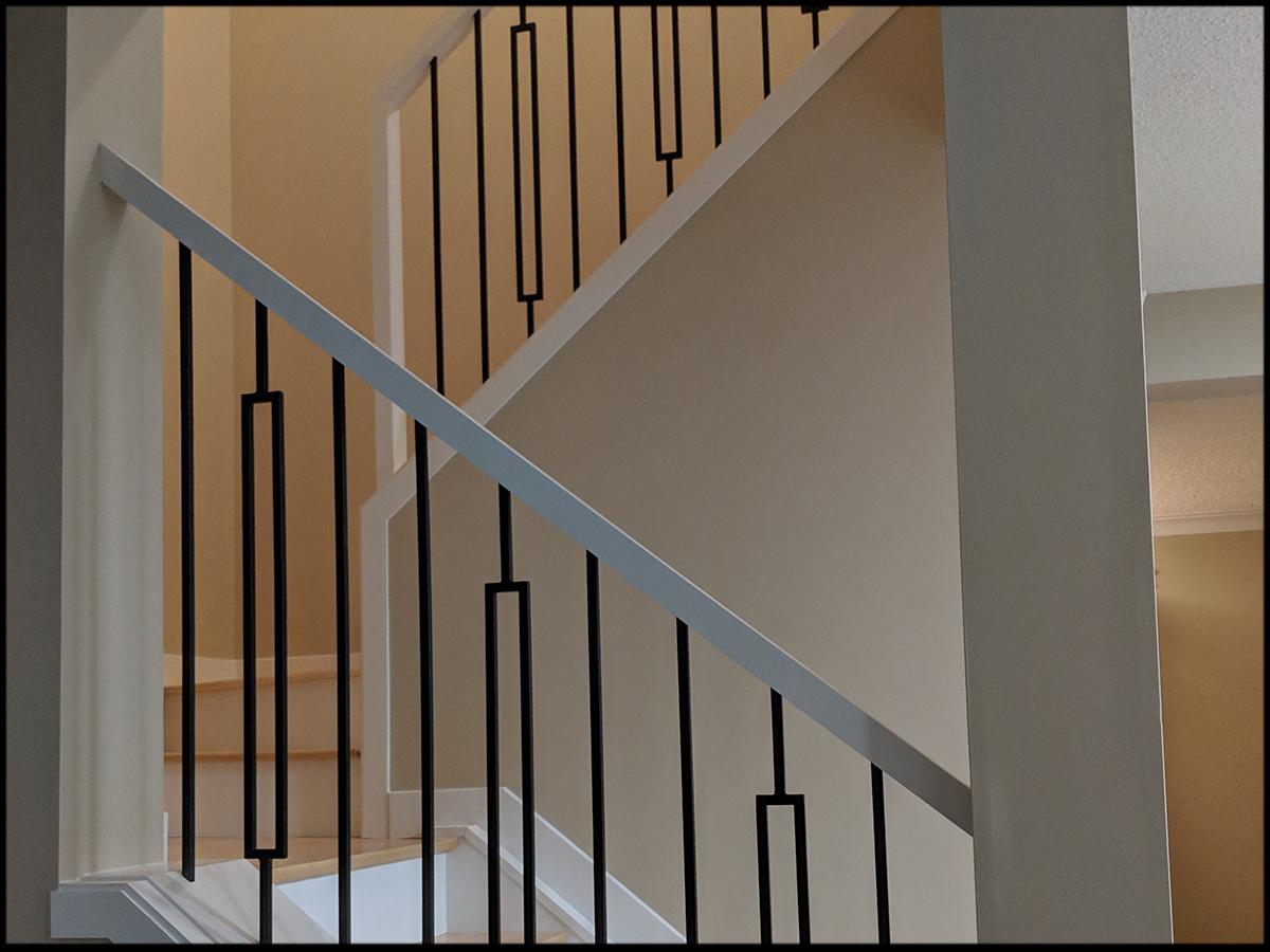 19plstairs_web.jpg
