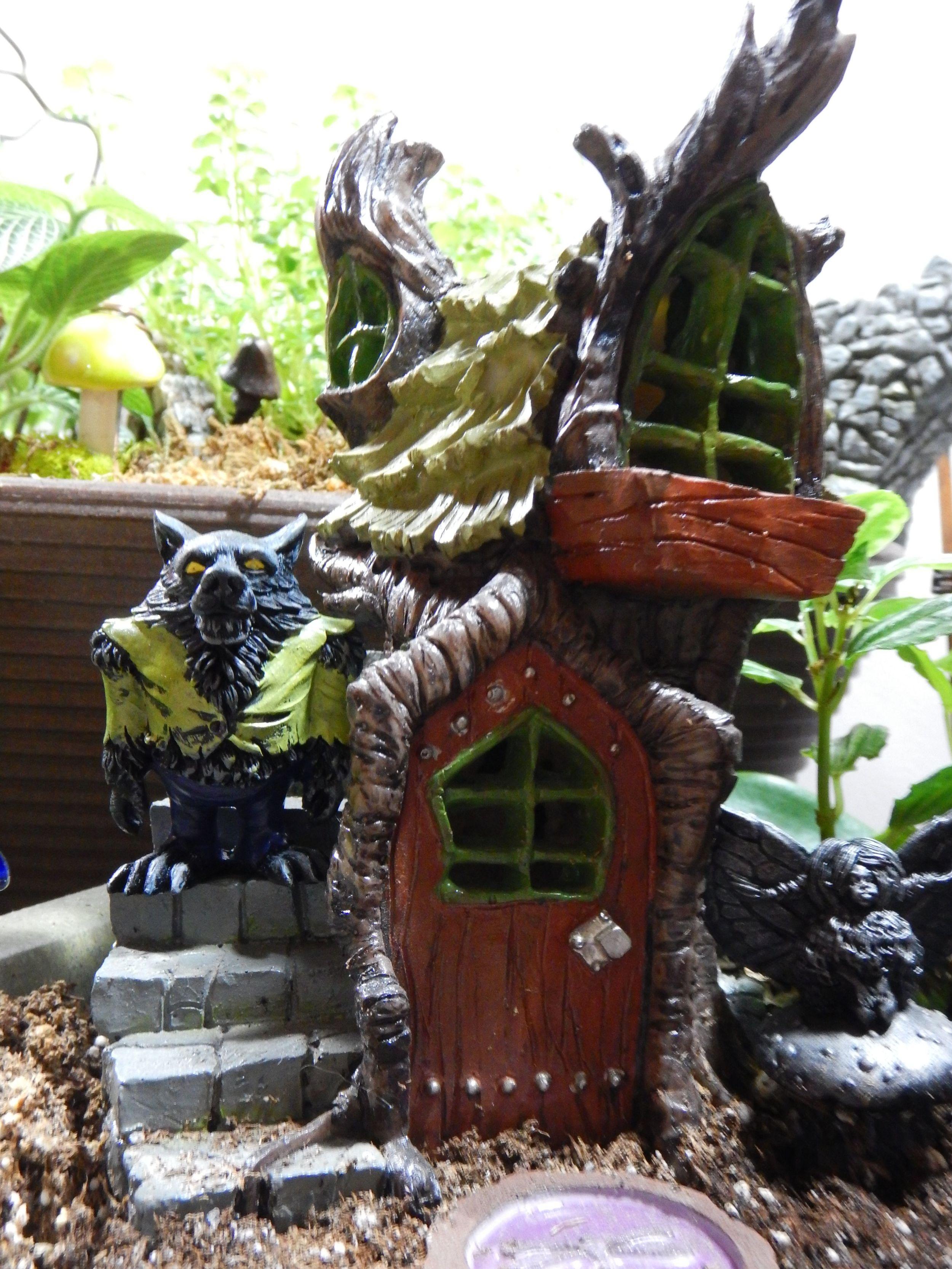 Fairy Garden Sept 201409.jpg