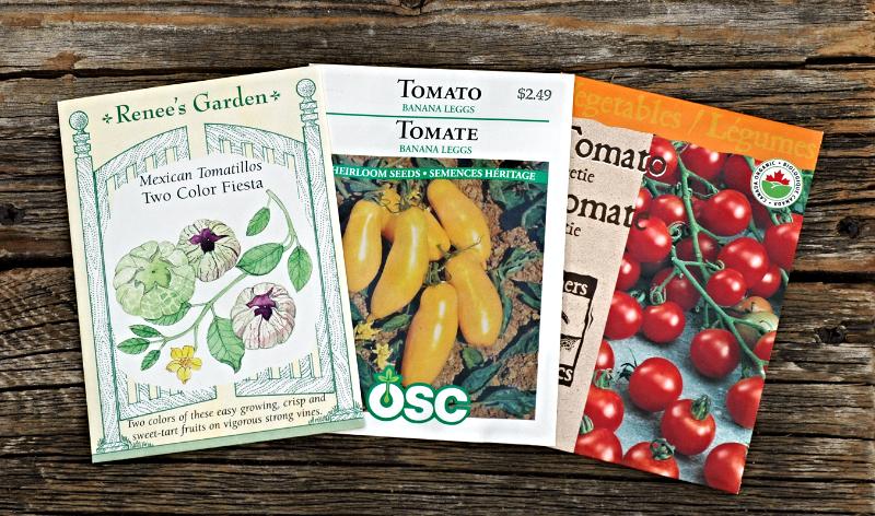 tomato_seeds_edmonton_stalbert_yeg