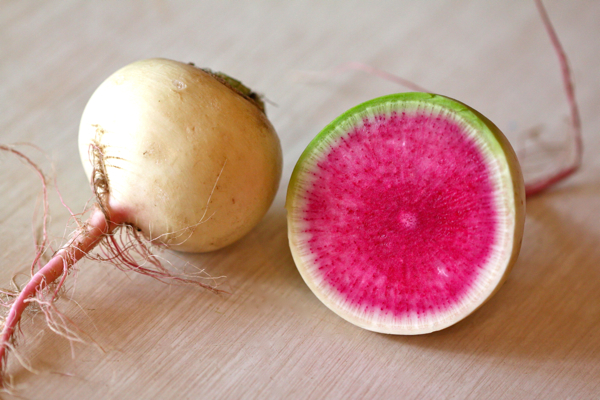 heirloom-radishes-watermelon-seeds-edmonton