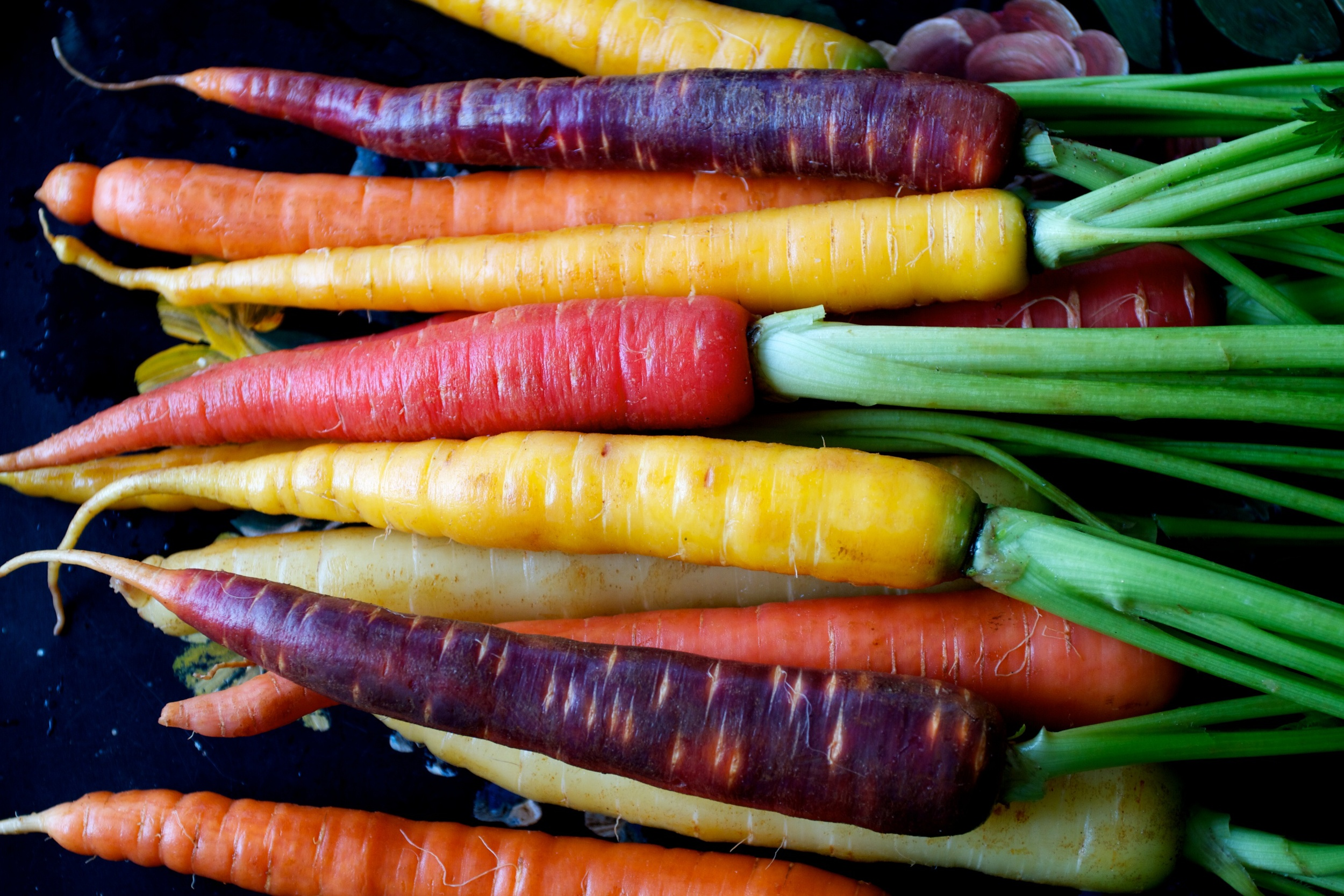 colored-carrots.jpg