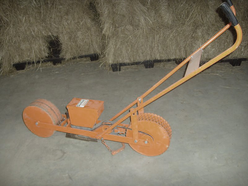 push-seeder-lois-hole-edmonton-stalbert-alberta