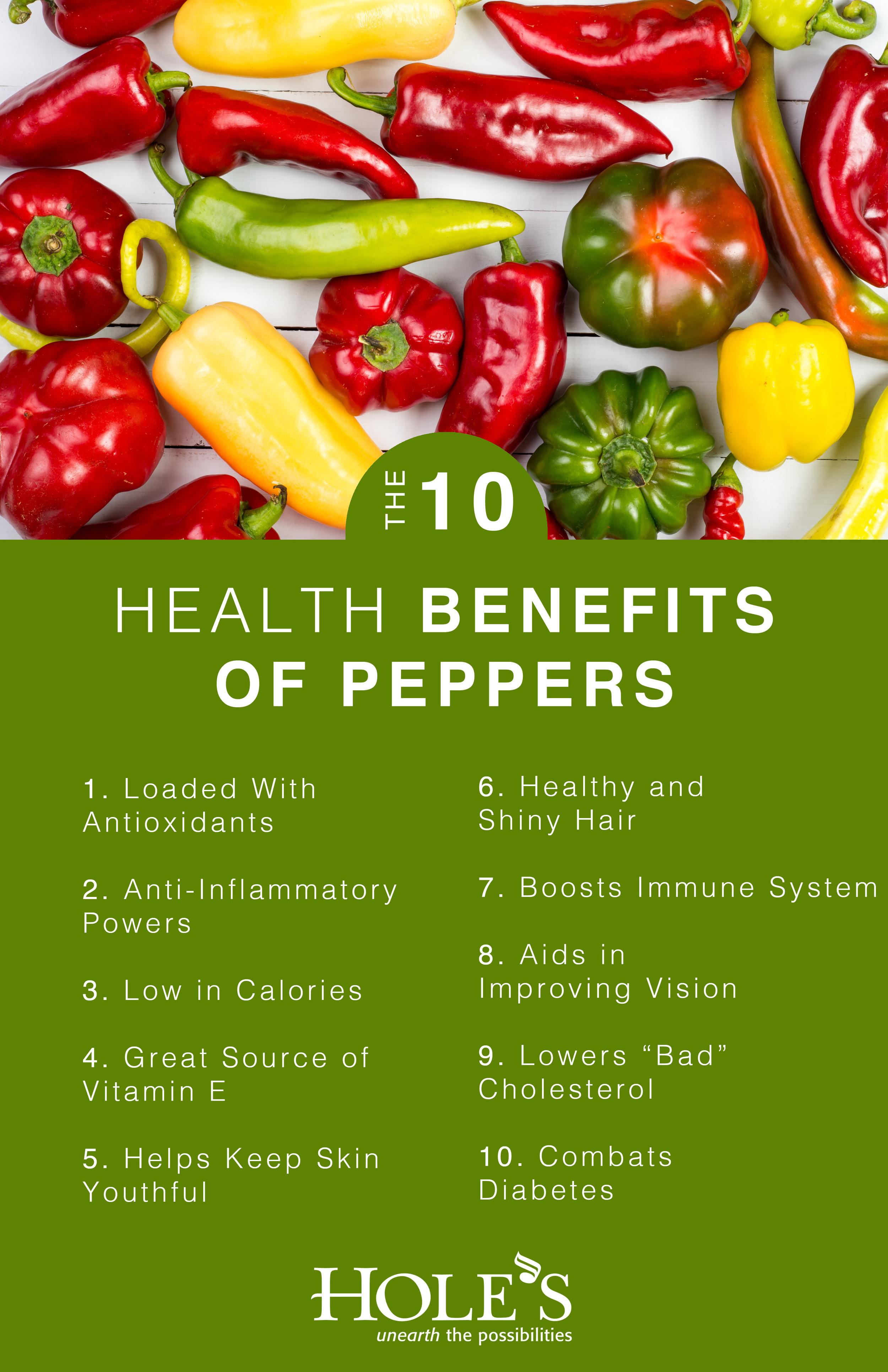 Health Benefits of Peppers2.jpg