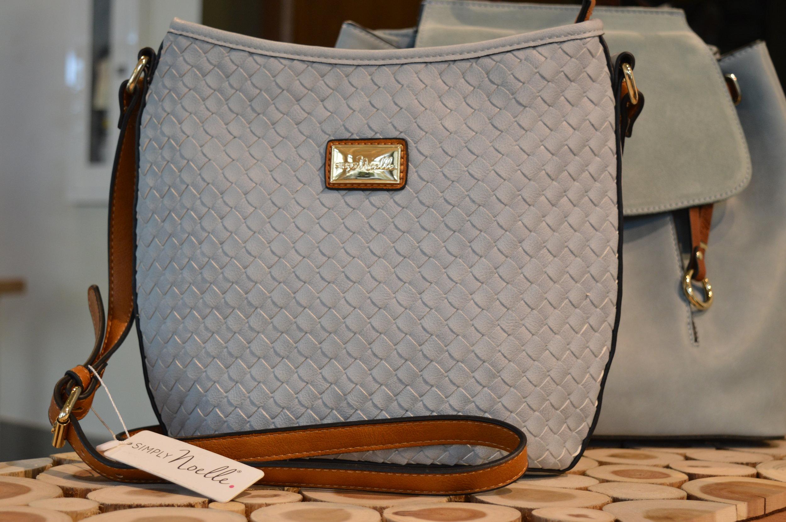 simple-noelle-purse