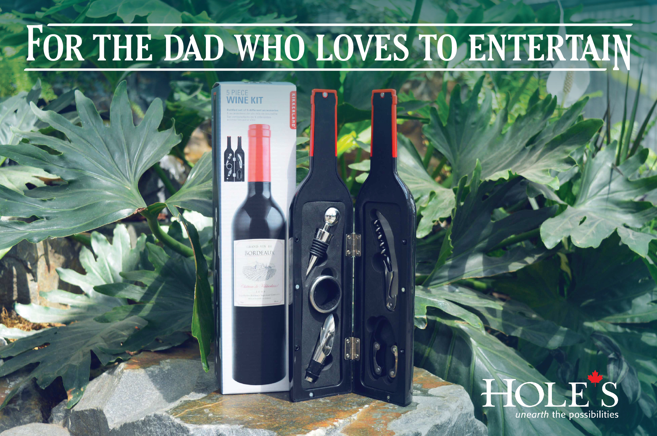 17_06_13-fathersday-giftware-09.jpg