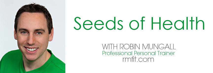 Seeds of health Header.jpg