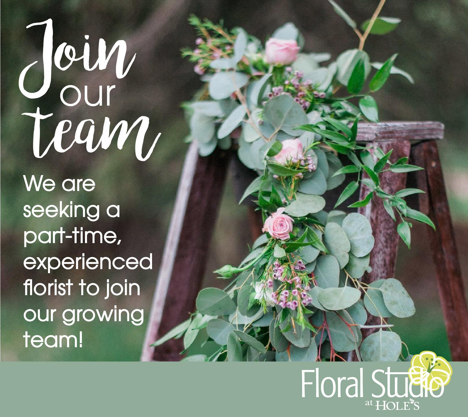 floral studio hiring ad1-03.jpg