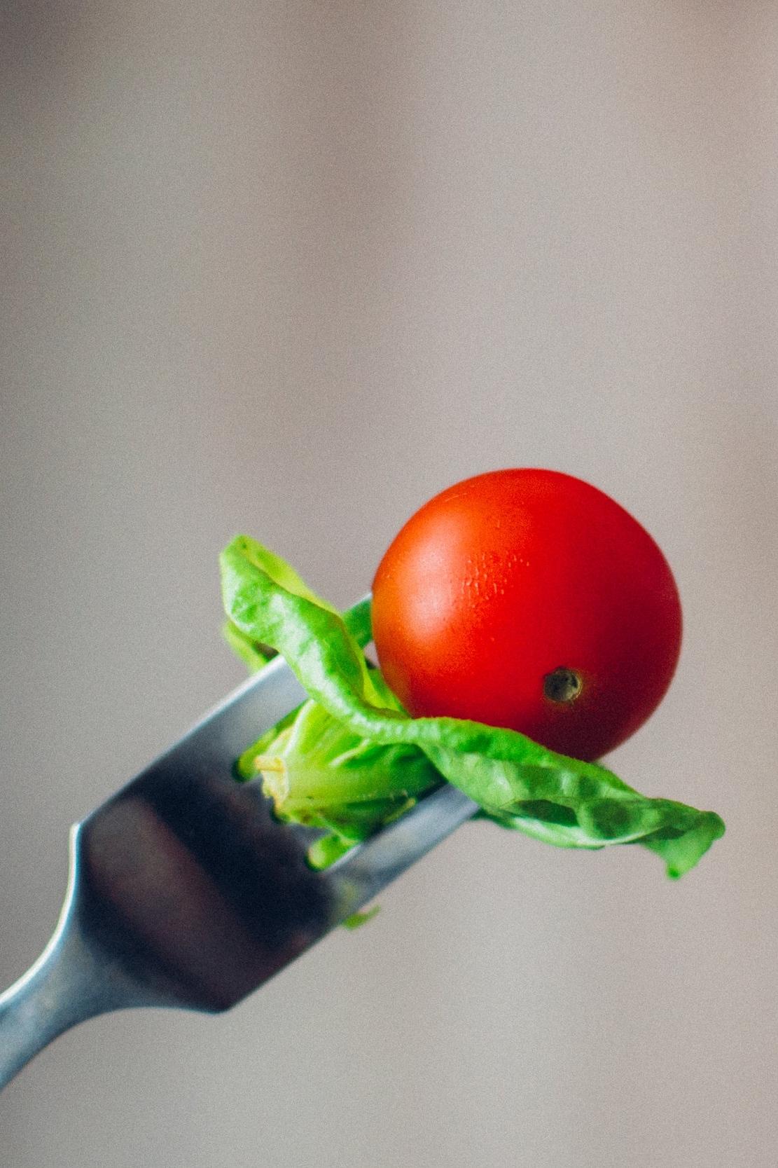 food-tomato-1.jpg