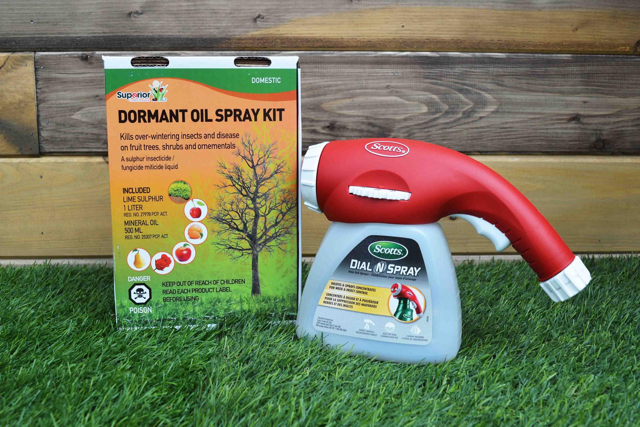 Superior controls dormant spray kit and dial n spray.jpg