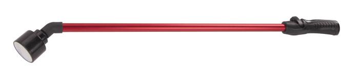 Dramm-Red-30-inch-One-Touch-Rain-Wand-14801-700x99.jpg