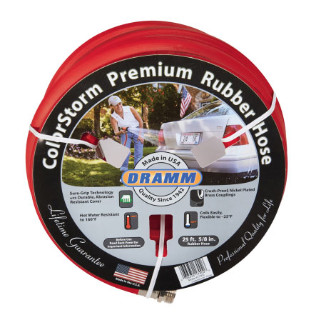 Dramm-Red-ColorStorm-Water-Hose-17101-450x448.jpg