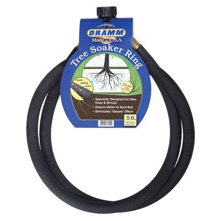 Dramm-5-foot-Tree-Soaker-Ring-17052-450x450.jpg