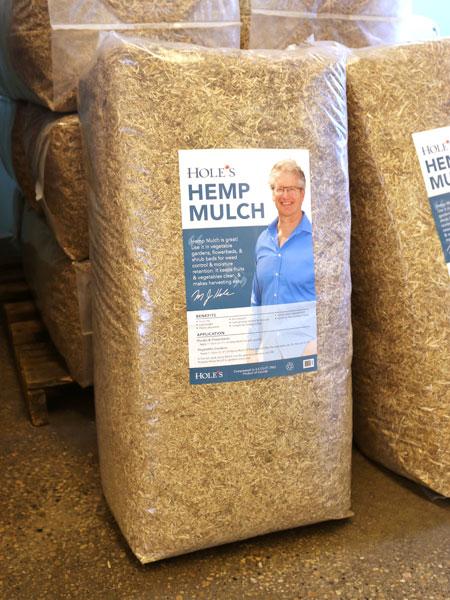 Jim Hole's Hemp Mulch 450x600.jpg