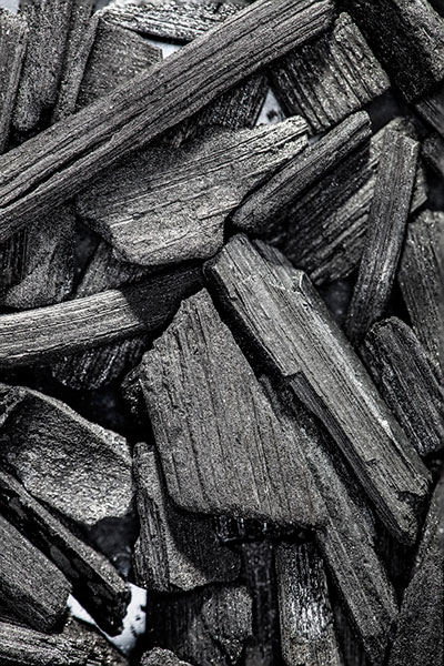 Purelife-Bamboo-Biochar-close-up_email.jpg