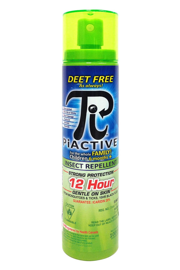 Pi-Active-100-ml-bottle-DEET-Free.jpg
