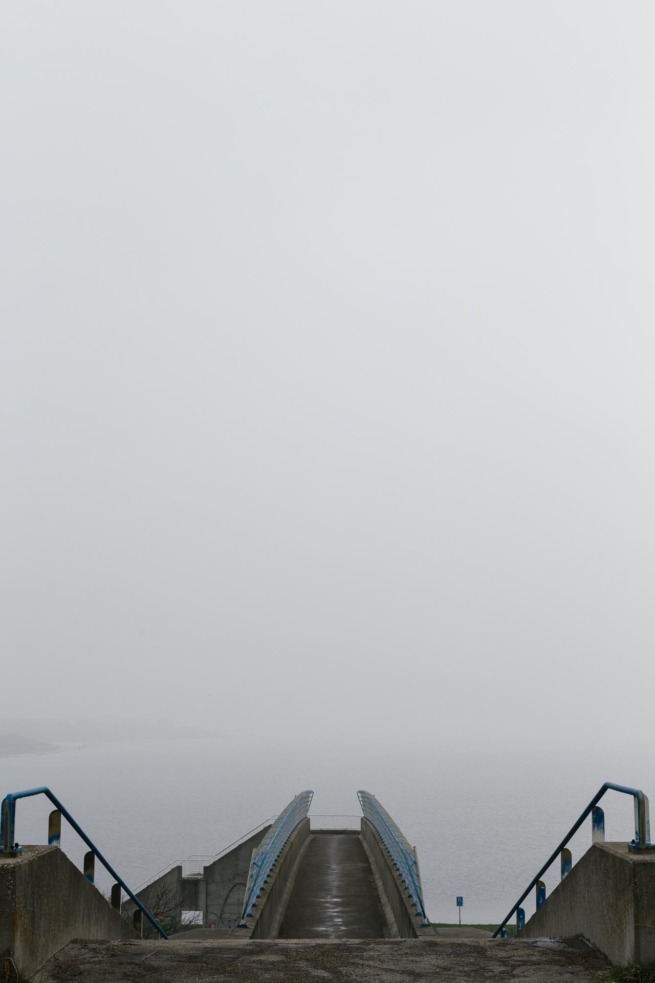 WijZeeland-23.jpg
