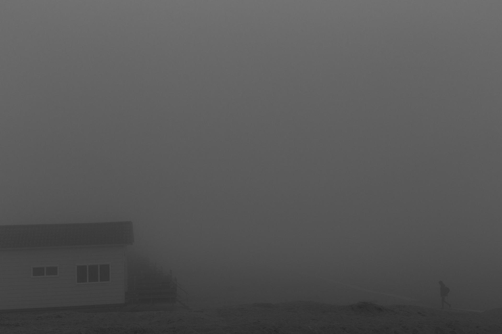 WijZeeland-30.jpg