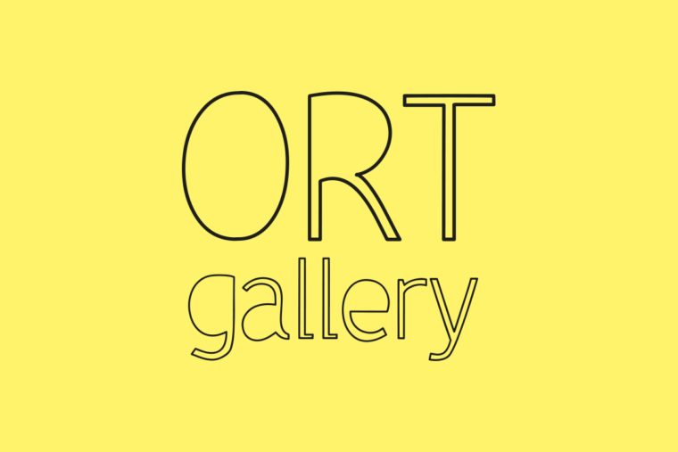 Ort-Gallery-placeholder-760x507.png