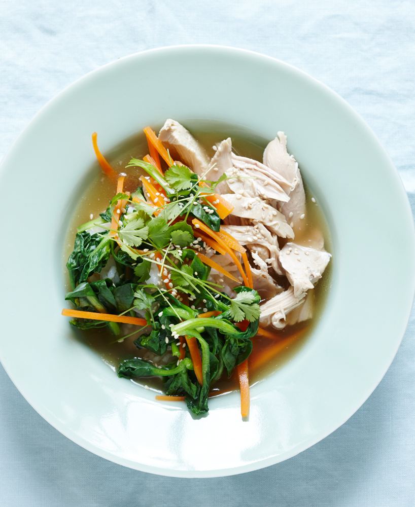 chinese_soup_dana_gallagher_003.jpg