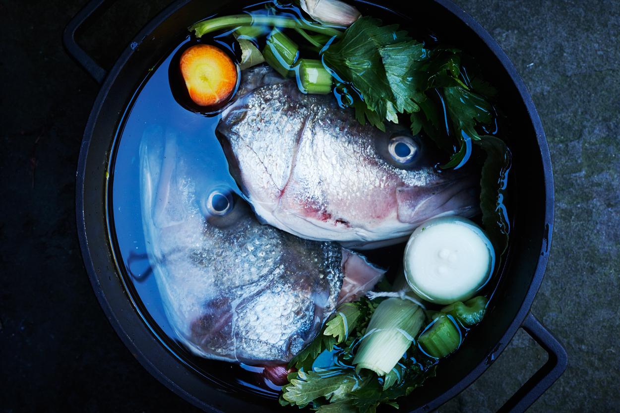 fish_head_stock_dana_gallagher0006.jpg