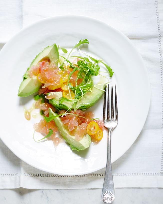 avocado_pomello_salad_Dana_Gallagher_0006.jpeg