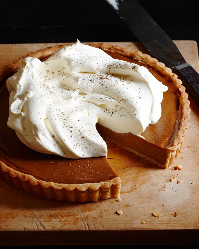 chestnut_pie_cropped_Dana_Gallagher_0004.jpg