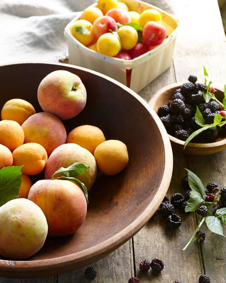 fruit_stilllife_dana_gallagher_006.jpeg