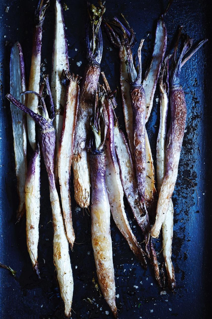 roast_turnips_dana_gallagher_0011.jpeg