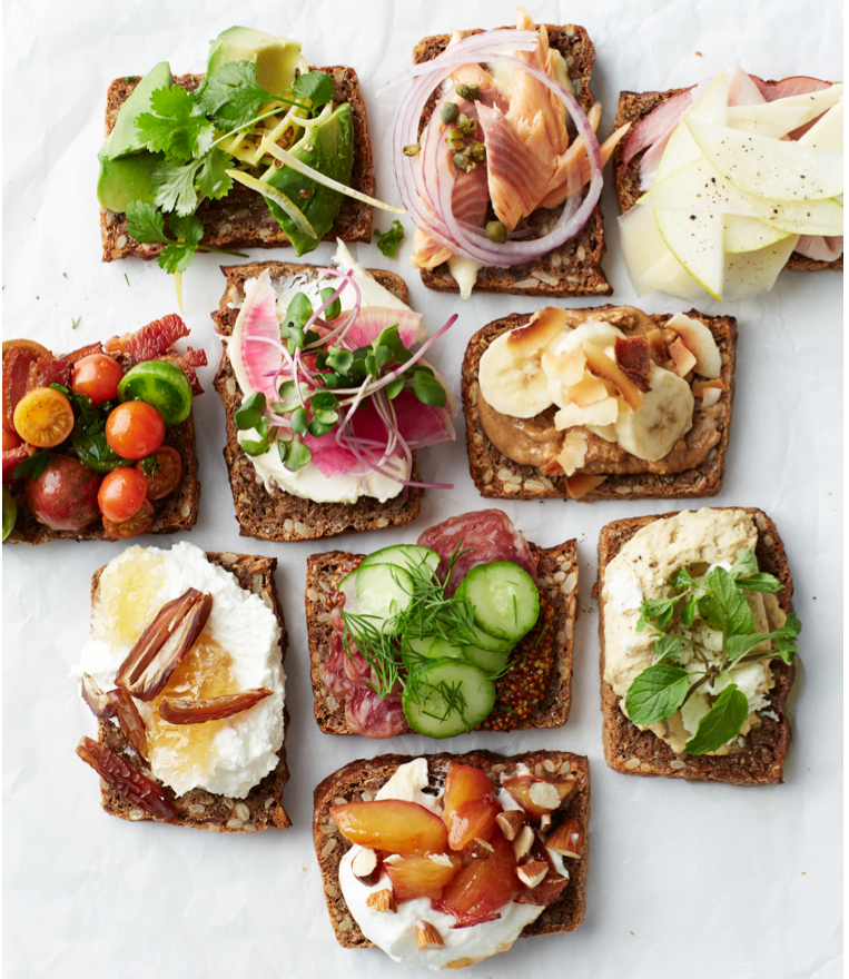 Toasts (1).png