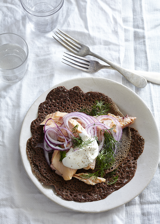 smoked_trout_crepe_dana_gallagher_0073.jpg