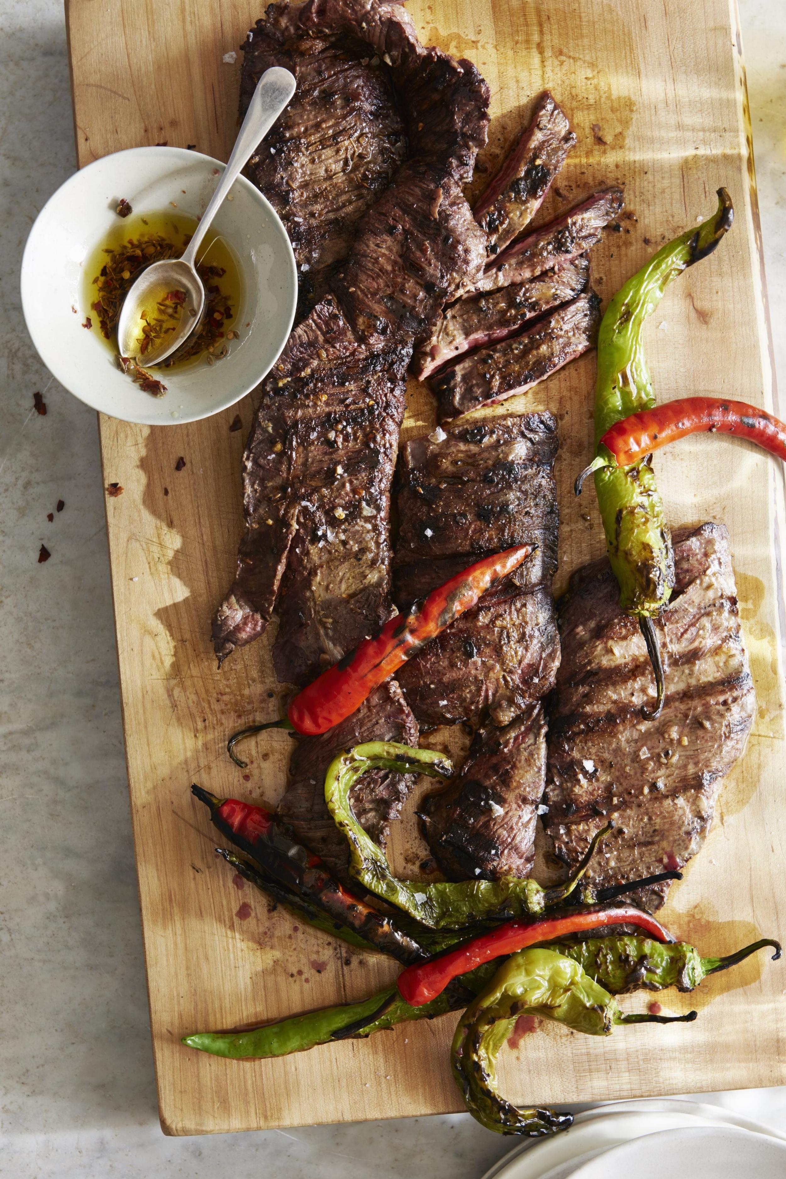 meat_skirt_steak-2743_retouched.jpg