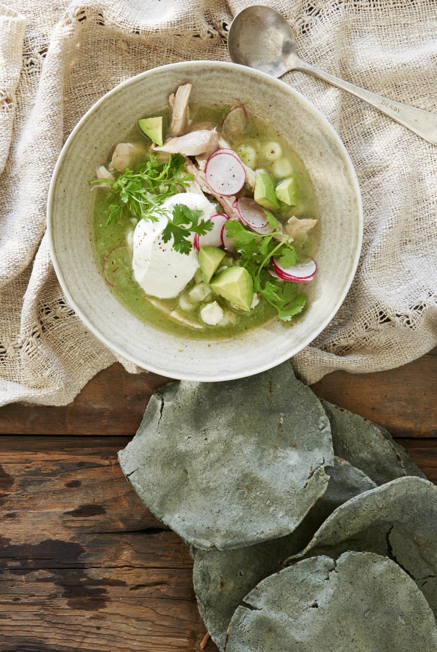 soup_pozole_verde-210_retouched.jpg