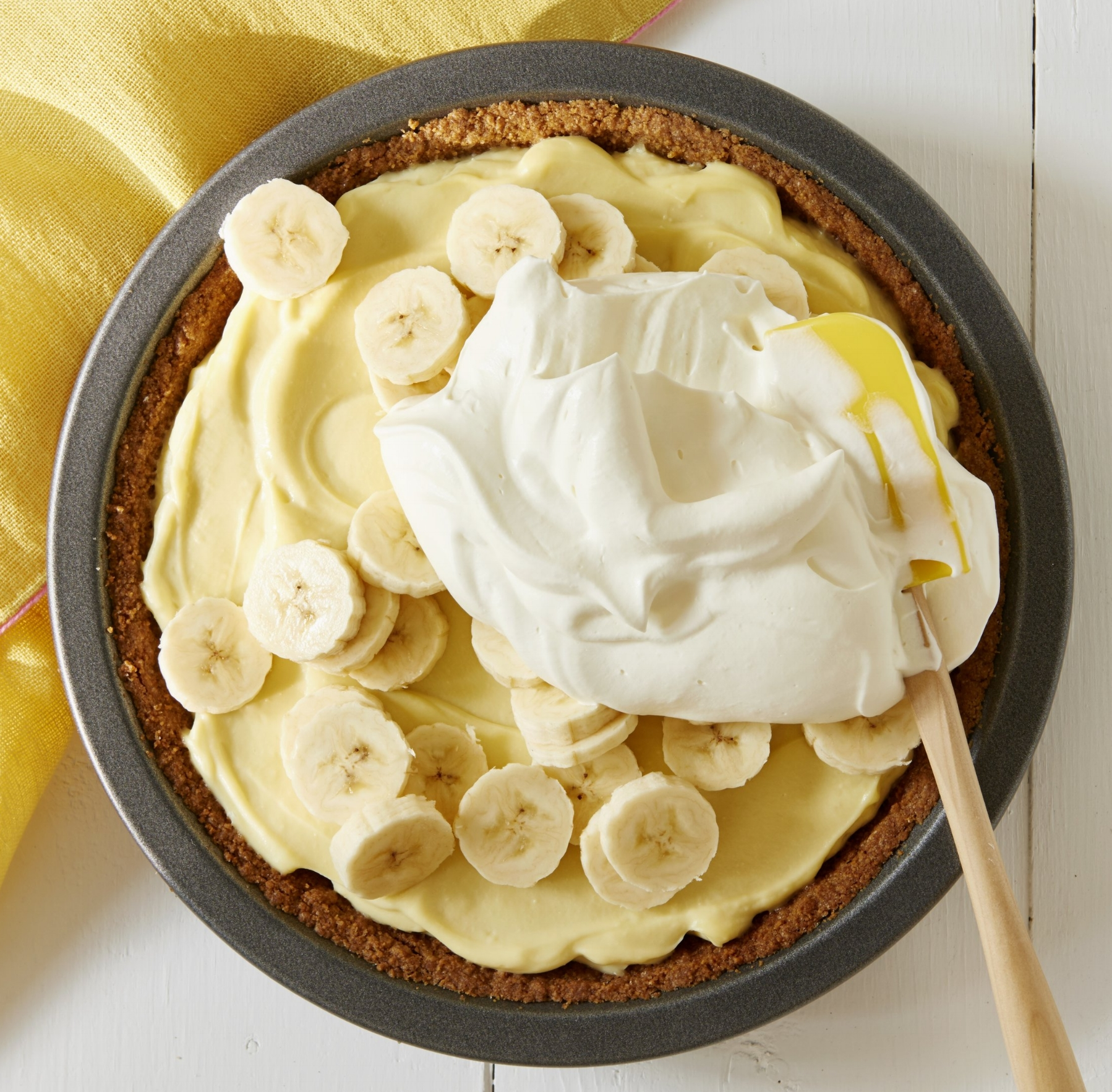 sprnkls_banana_crm_pie-0636_retouched copy.jpg