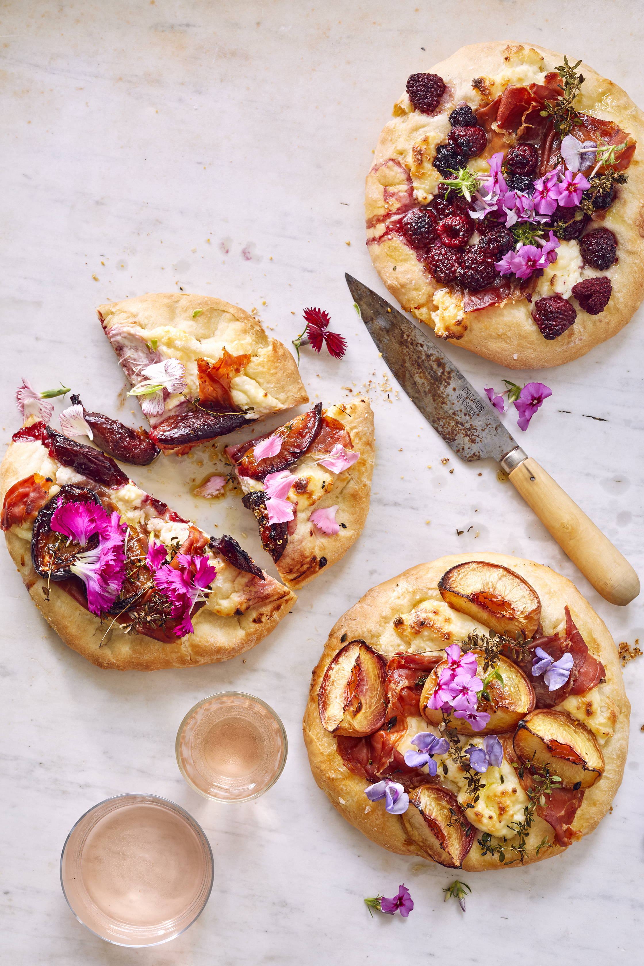 Fruit_Pizzas_V2_dana_gallagher_0007.jpg