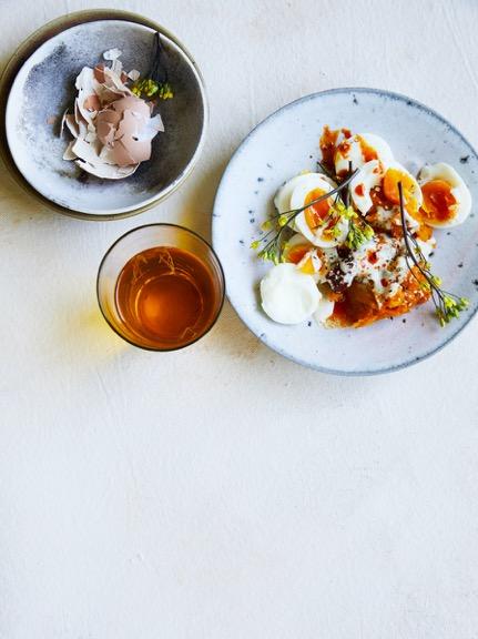 Orange Eggs and Komboche Jam.jpeg