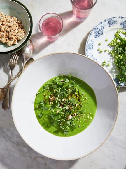 Pea Soup and Salad Bowl.jpeg