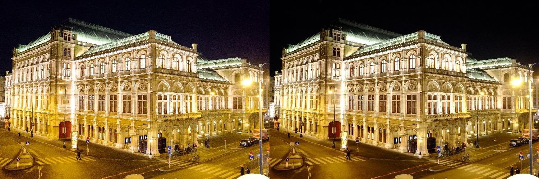 Links: JPEG aus RAW mit LR; Rechts: JPEG direkt aus Kamera; Fuji X-Pro 1 mit XF 10-24mm @ 20mm; 1/15sec; F/4.0; ISO 6400