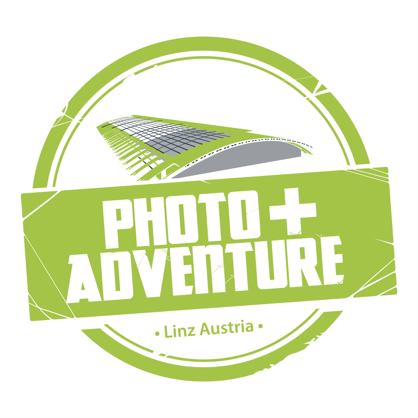 Copyright by Photo+Adventure